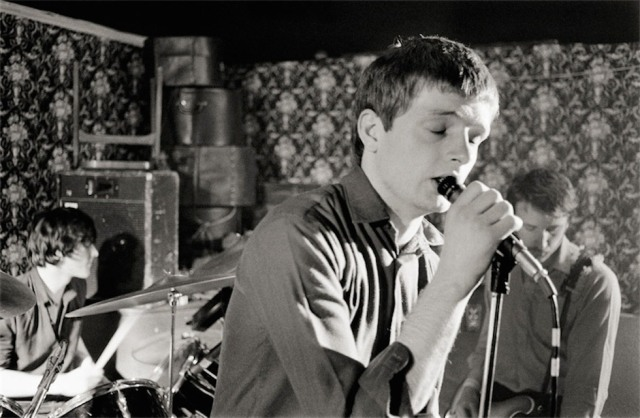 Joy-Division-Oasis-Manchester-1