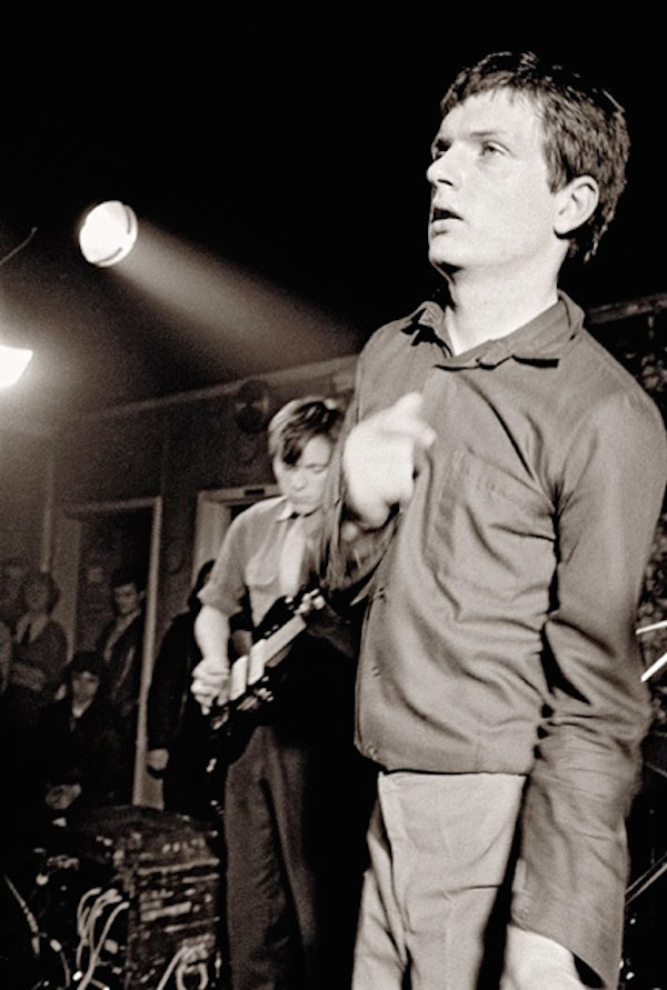 Joy-Division-Oasis-Manchester-2