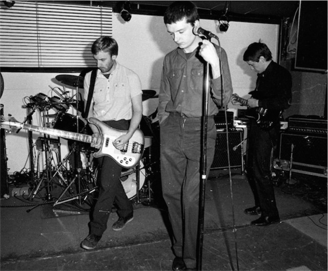 Joy-Division-Oasis-Manchester-5