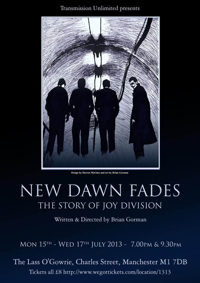 New-Dawn-Poster-v2.2