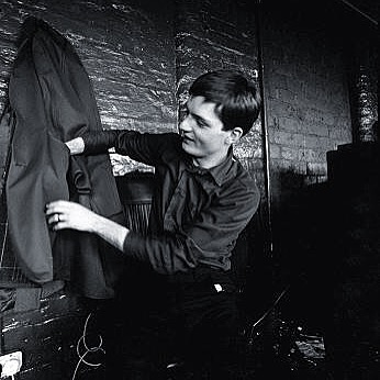 Happy Birthday Ian Curtis: The 12 best Joy Division songs, ranked