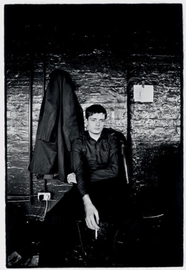 Ian-Curtis-of-Joy-Divisio-001