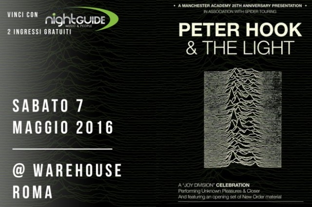 contest-peter-hook-the-light-al-warehouse-roma