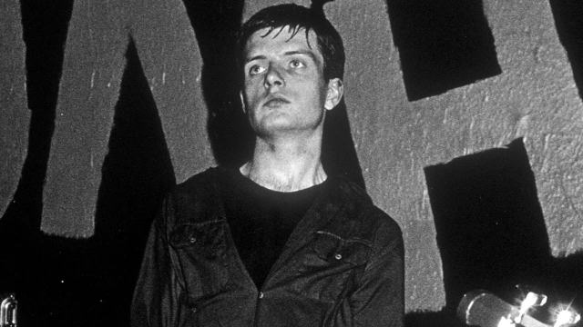 ian-curtis-still-rings-true